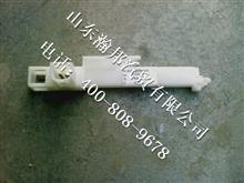 重汽豪沃A7室外温度传感器总成WG1664820005/WG1664820005