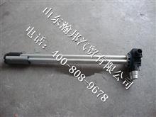 重汽豪沃A7油量传感器 WG9925550004/WG9925550004
