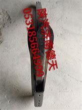 陕汽德龙F3000原厂油箱支架DZ91189551466/DZ91189551466