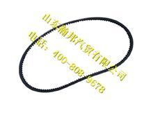 欧曼ETX空调压缩机皮带F1B24981280367A8051/F1B24981280367A8051