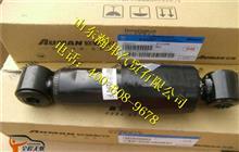 欧曼GTL横向减震器H4502B01016A0A2107/H4502B01016A0A2107