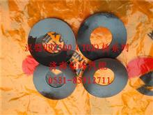 汉德TGX轮间行星齿轮垫片/DZ90149320011