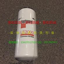 弗列加LF3000滤清器、6CT8.3发动机配件/LF3000