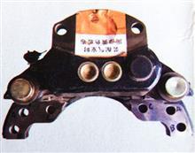 DA06L东风天锦制动器卡钳/DA06L