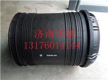 陕汽德龙新M3000X3000空滤器总成空滤壳空气滤清器/DZ97259190403