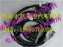 612650080088潍柴欧四发电机线束总成/612650080088
