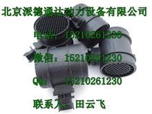 博世0281002923空气流量计使用长城汽车 福田-轻卡