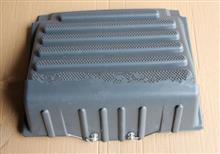 中国重汽豪沃T5G电瓶箱盖总成/811W41860-6094