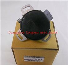 23731-5L300 日产GT-R33 曲柄角传感器/23731-5L30A 23731-5L30A