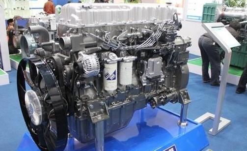 发动机,新能源等产业板块
