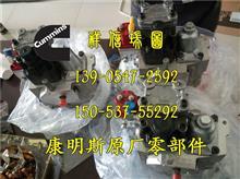 康明斯发动机配件连杆螺母3934864/空气压缩机支架4083105