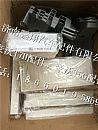 711W61900-0050重汽豪沃T5G空调滤芯/711W61900-0050