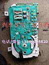 组合仪表总成厂家直销东风多利卡座椅/3801020-C0171