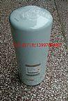 康明斯6CT机油滤清器芯/LF9009