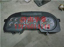 福田欧曼ETX GTL H42280骑兵H3神舟驾驶室组合仪表/H0376010007A0