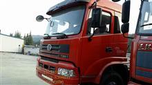 T260-1三环驾驶室总成/T260-1