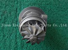 三菱4D31涡轮增压器机芯28230-45500/28230-45500
