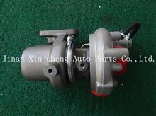 三菱涡轮增压器28230-45500/28230-45500