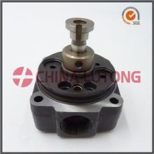 Head Rotor泵头1 468 334 580/1468334580