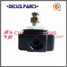 096400-1950尼桑泵头Head Rotor/096400-1950