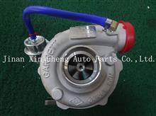 一汽大柴涡轮增压器B1118010-C129/B1118010-C129