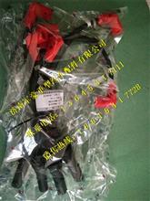 潍柴WP6新款高压导线13058691/13056508