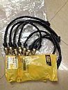 卡特彼勒装载机传感器CAT速度传感器191-8303/191-8303