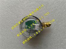 重汽天然气发动机集成控制总成传感压力表WG9116550106/WG9116550106