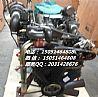 经销广西玉柴210马力YC6J210-33柴油发动机总成/4574564
