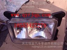 陕西同力宽体矿用车配件气压传感器/YG2221S