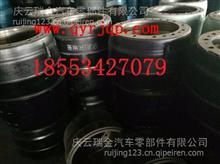 陕西同力宽体矿用车配件油封/A2500040B/B2500040B