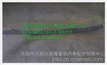 陕汽重卡原厂配件陕汽德龙奥龙前钢板弹簧第二片/陕汽德龙奥龙前钢板弹簧第二片DZ9525952001602