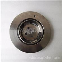 DCEC扭振减震器总成3910907康明斯柴油发动机减震器/3910907