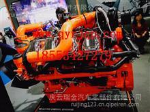 陕西同力宽体矿用车配件后桥制动底板(大轮边)/DZ9112440535中