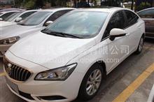 深圳威朗车窗贴膜|强生太阳膜防爆膜|单向透光防隐私/2