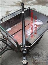 东风天龙天锦大力神横拉杆总成3413050-KC400/3413050-KC400