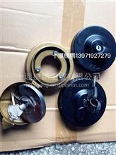 带锁油箱盖(带锁),专利防盗锁/各种车型带锁油箱盖,专利防盗锁