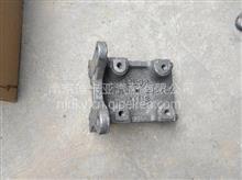 一汽解放J6 后桥付弓钢板弹簧支架 辅助钢板支架座/2913441-395