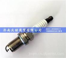 日本NGK-IFR7U铱铂金(双铱金)火花塞/IFR7U-4D/5115