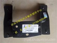 陕汽德龙X3000遮阳罩右前安装支架总成/DZ14251880015