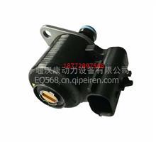 2872550康明斯发动机电控燃油泵ISG计量单元电子阀