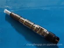 jac江淮格尔发亮剑纳威司达喷油器总成7006351c1/7006351c1