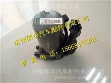 WG9925820031重汽豪沃A7駕駛室電動舉升油泵