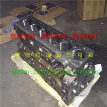 207-60-71311电磁阀总成、小松pc360-7水泵
