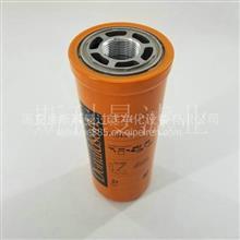 唐纳森P164378变速箱滤芯厂家直销/P164378