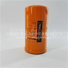 唐纳森P764367变速箱滤芯货源充足/P764367