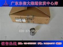 1111020-52D大柴道依茨单体泵挺柱总成/1111020-52D