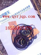 扬州盛达宽体矿用车水箱进水管/EZ9K869534002