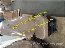 重汽新斯太尔D7B驾驶室主座椅总成/WG1682517001