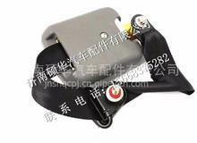 DZ15221560011陕汽德龙新M3000安全带总成/DZ15221560011
